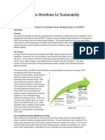 2009 energy_analysis_workflows_for_sustainability_6_9