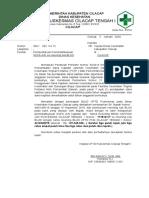 Surat Permohonan Pemidahbukuan JKN ke Rekening BLUD.doc