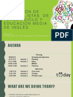 PPT_Session_7_Final.pptx