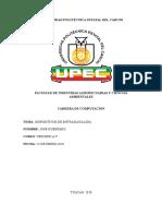GUERRERO JOSE-DISPOSITIVOS DE ENTRADA-SALIDA..docx