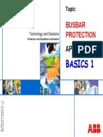 05_02_BBP_basics_1