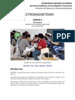 ParaWebQuest-Unidad_II_Electromagnetismo-K32-08-2.docx