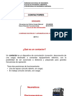 CONTACTORES (1).pptx