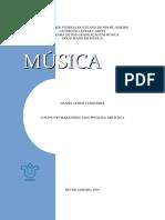 CERQUEIRA-O_Piano_no_Maranhao-2019-Tese.pdf