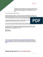 Website-design-brief-template.docx
