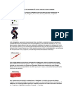 MORFOFISIOLOGIA 1.docx