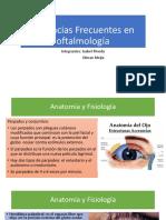 emergencias oftalmologicas internado .pptx