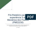 PME2230 - Pre-Relatorio 3