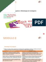 PerezCalderon_Pablo_M08S2AI4.docx