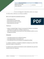 mexmas13_tecnologia_digital_t1_trab.doc