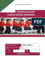 3.PORTAFOLIO DE EVIDENCIAS CUARTA ORDINARIAZonaEscolar.docx