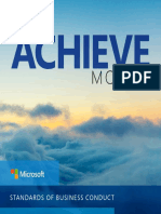 Microsoft SBC - English