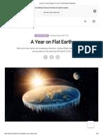 Social + Survey Analysis_ A Year on Flat Earth _ Brandwatch.pdf