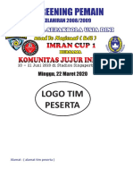 screening KOMJUR road to nasional edit 2.pdf
