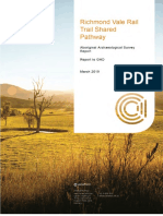 2019-8568 referral-attach-aboriginal archaeological survey report - public version part 1