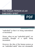 THE-HUMAN-PERSON-AS-AN-EMBODIED-SPIRIT.pptx