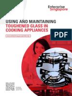 ESG toughened glass brochure_inside_20181217_2