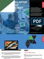 ThinkPad_L590_datasheet_EN.pdf