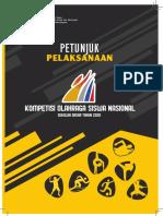 Juklak KOSN SD 2020 ( datadikdasmen.com)(2).pdf