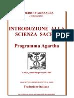 Introduzione Alla Scienza Sacra Trad Italiana Mod 1