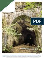 2019-8568 referral-attach-ghd 2018 socio-economic impact assessment reportreduced