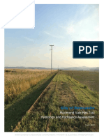 2019-8568 referral-attach-ghd 2019 hydrology and hydraulics assessment report