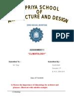 103014392-Climatology.doc