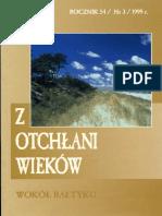 W_poszukiwaniu_ojczyzny_Cymbrow_-_In_sea.pdf