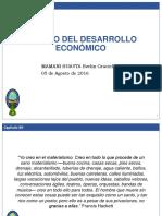Cap XIII_El reto del Desarrollo Economico.pdf