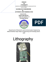 Lithography.ppt