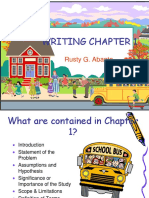 WritingChapter1 (1).pdf