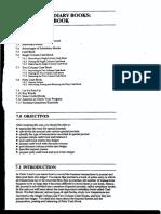 Unit-7 (1).pdf