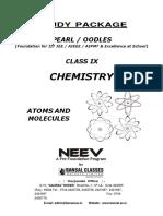03_Atoms & Molecules-converted