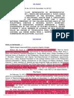 Kabataan Partylist v. COMELEC.pdf
