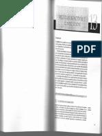 001 combust estequiom.pdf