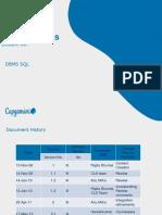 MySql Basics (DBMS_SQL)-ClassBook_Lesson 00-