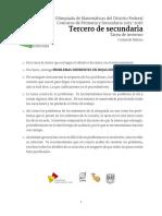 Tarea_Tercero_2015