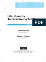 Literature for Young Adults (1).pdf