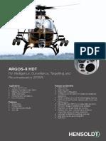 ARGOS_II-A1.2-HDT_01