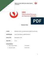 TF IMC.docx