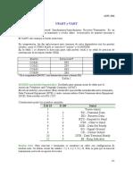 Comunicacion Serial UART and USART.pdf