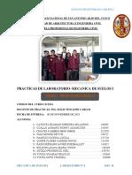 LABORATORIO N°4- MECANICA DE SUELOS I (1).docx