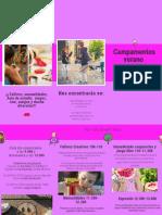 info verano2019.pdf