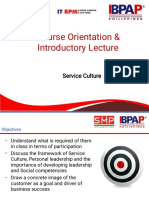 1-10-Service.pdf