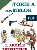 00021.pps.pdf