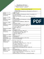 Timeline-RemLawRev2-Main.docx