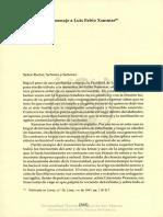 JIMÉNEZ BORJA, El castellano en el Perú.pdf