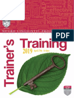 NLP-Trainers-Training-2019.pdf