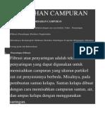 PEMISAHAN CAMPURAN.docx