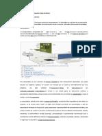 Material Lectura U1